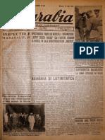 Ziarul Basarabia #312, Miercuri 15 Iulie 1942