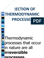 maed thermo