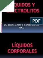Liquidos y Electrolitos R1