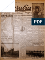 Ziarul Basarabia #314, Vineri 17 Iulie 1942