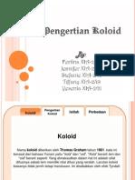 KOLOID2