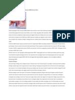 Diagnosis Gastroesophageal Reflux Disease