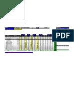 J13 vs Fontcoberta (c)