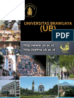 UB 2012 new