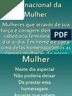 dia_da_mulher