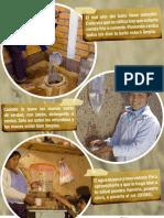 afiche proyecto UNICEFliv
