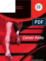 HM&SS Career Paths Download