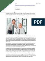 Ellwanger & Geiger Privatbankiers