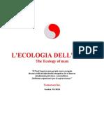 The.ecology.of.Man (Tecnocracy Inc.1948 ITA)