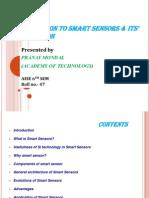 introductiontosmartsensorsitsapplication-110224140522-phpapp02[1]