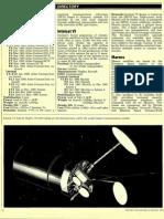 1985 - 0106