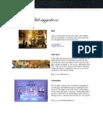 Stockholm Bars&Clubs