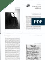 Baudelaire Et La Photographie