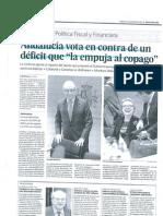Sector Publico 07.03.12