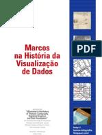 Historia Infografia