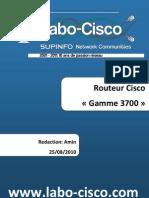 labocisco_2010_Routeurs3700