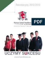 Wsh Folder 2012