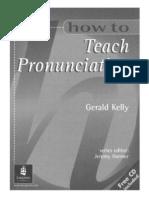 kk | Educational Assessment | Test (Assessment)