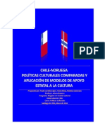 Informe Chile-Noruega_politicas as