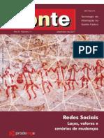 Artigo Atheniense Revista Fonte