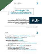 kt1-01-fol-grundlagen-2008