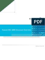 BSC6000 discription