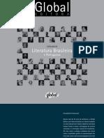 Catalogo_Literatura Brasileira Sub