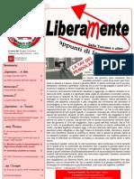 LiberaMente 6