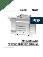 manual_service_ricoh_6645-6655-6665[1]