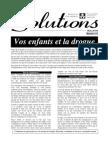 bulletin41_f
