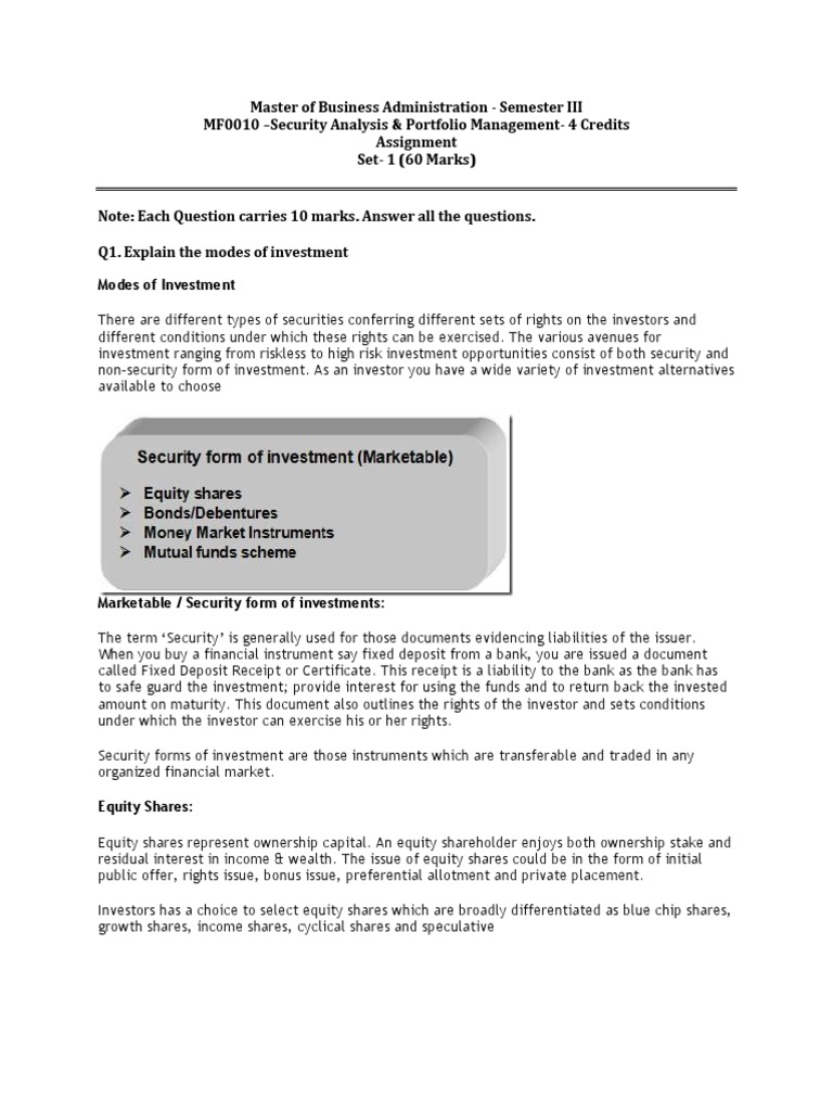 example writing essay english about education