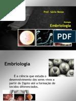 1anoEmbriologia