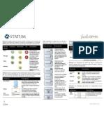 Practical Guide for Facilis BPMN