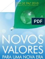 Pro Post a 2010