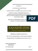 Final Sip Report(Company Copy)[1]