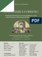 Competenze_e_curricoli