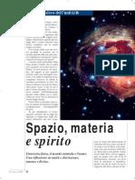 Foresi_spzio Tempo Spirito