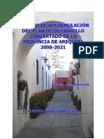 PlanDesarrolloConcertado2008-2021