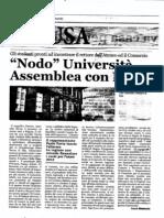 Il Corriere di Sicilia