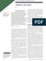 J Med Ethics 2011 Smajdor 88 91