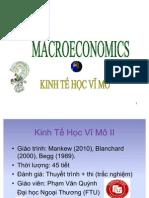 Macro C1 Introduction to Macroeconomics