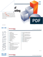 Research 2012 State of Cloud Computing 3089887