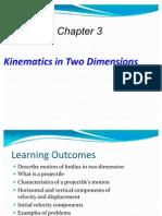 20111218191216Kinematics in 2 D