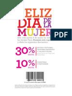 cupon_mujerparis