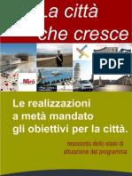 resocontodicembre2010