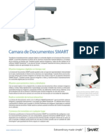CatalogoCamaraDist
