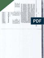 Aci 116r-78 Terminology