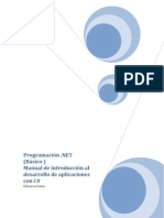 51072646-Programacion-NET-Basico-–-Manual-de-introduccion-al-desarrollo-de-aplicaciones-con-C-Parte-I