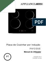 Manual Do Basic, PT, V13