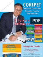 2 Brochure Gio Baja